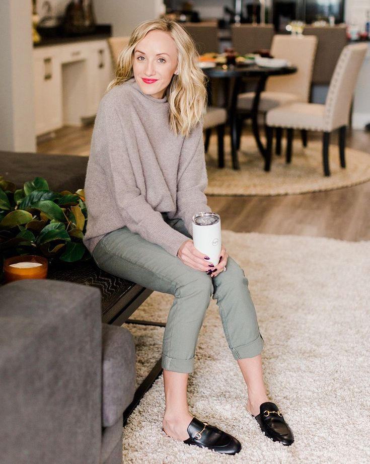"""13.6k Likes, 34 Comments - Nastia Liukin (@nastialiukin) on Instagram: """"My new obsession is @mybyta!!! (and no this is not an #ad) I truly love the mission and the team…"""""""