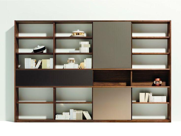 58 besten Interieur Bilder auf Pinterest | Team 7, Holzmöbel und ...