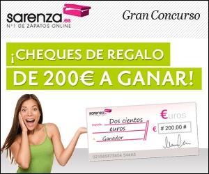 cheque regalo 3 euros repsol