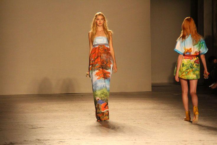 http://www.newelena.com/blog/milan-fashion-week-spring-2015/