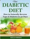 In this book you will receive the following: -An introduction to the two types of diabetes -Information on the causes of Type I and Type II diabetes. -List of foods to avoid in order to reverse diabetes . -Tips for food to add to your diet to improve the #diabetesinformation