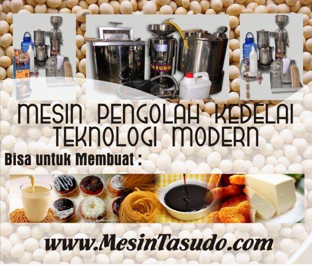 Mesin Tasudo: Pusat Mesin Tasudo Terbesar se indonesia Kunjungi: http://mesintasudo.blogspot.com/