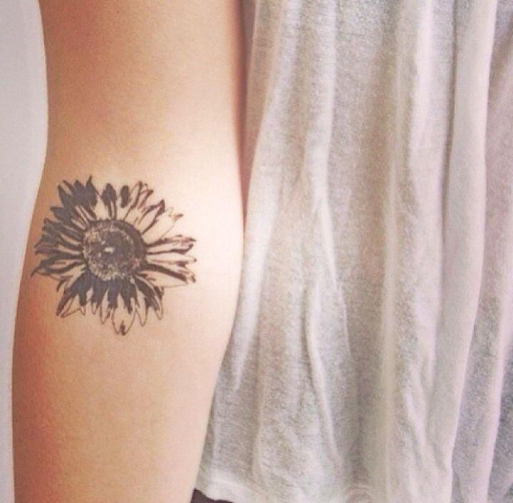1000 Ideas About Inner Arm Tattoos On Pinterest: 1000+ Ideas About Small Arm Tattoos On Pinterest