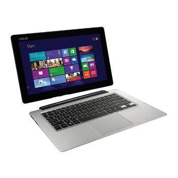 Laptop Asus Asus TX300CA-C4032H