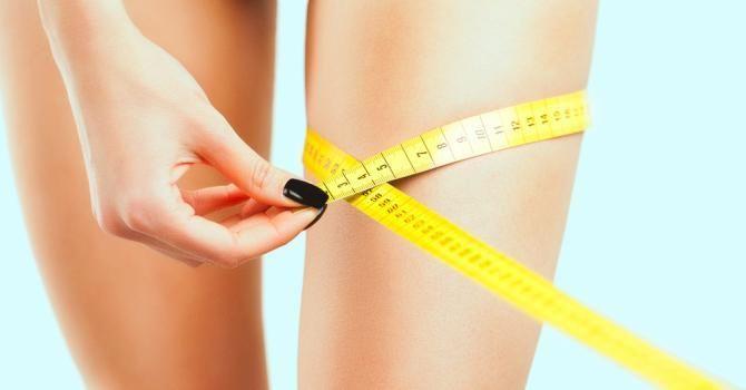 10 exercices pour maigrir des cuisses | Fourchette & Bikini