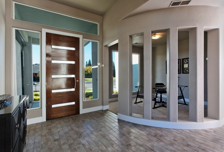 Foyer Office Victoria : Best images about entryway ideas on pinterest home
