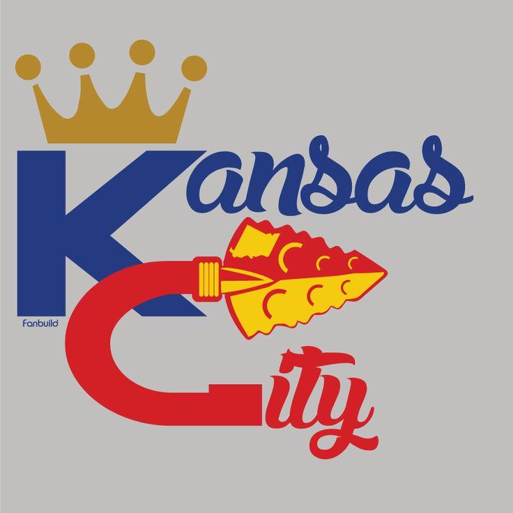 1000+ images about Kansas City! on Pinterest | Jfk, Press ...