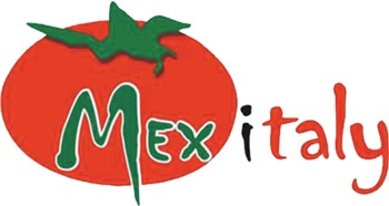 Mexitaly Restaurant delivered in York PA by Carryout Courier.