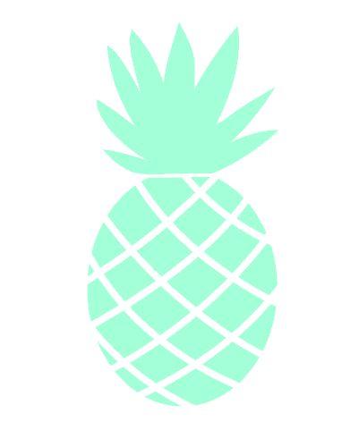 Ananas VP