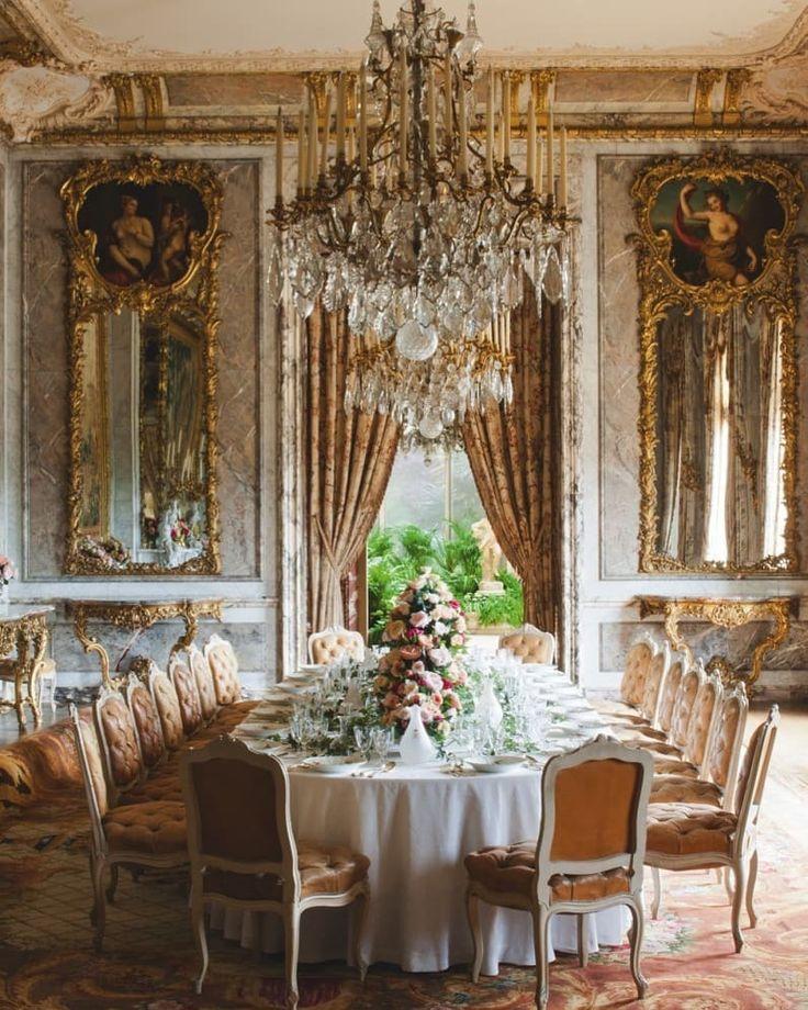 Les 87 meilleures images du tableau Chateau de Compiègne sur ...
