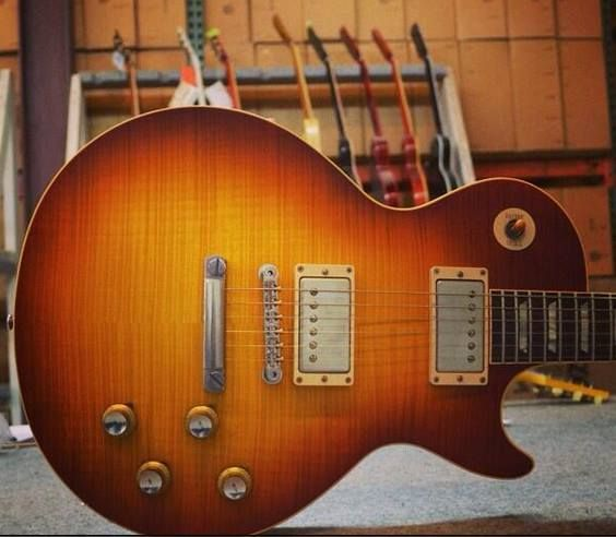 58b42afe4585ea2f719cfbaf643f4667 electric guitars lp 20 best guitar harmony images on pinterest vintage guitars  at readyjetset.co