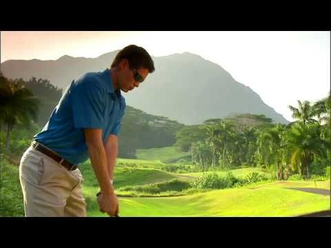 Maui Jim -- Sunglasses designed to enhance your view.