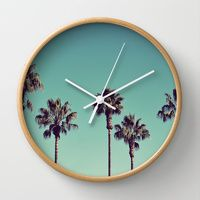 Popular Wall Clocks | Page 9 of 80 | Society6