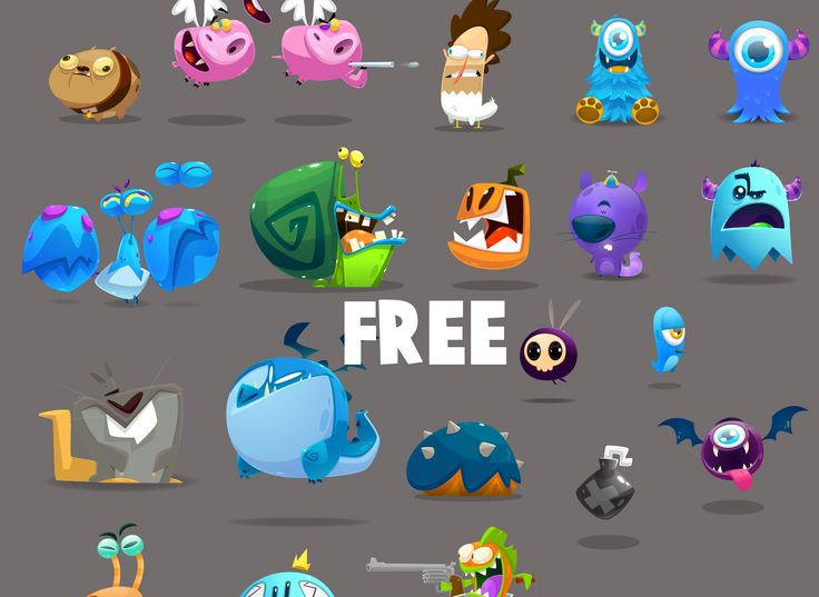 Vaak 113 best 2D Game Art images on Pinterest | 2d game art, Game and  AC17