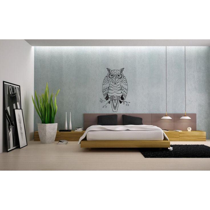 516 besten QUARTOS ROOM Bilder auf Pinterest Bett, Kinderzimmer - kleines schlafzimmer einrichten tipps