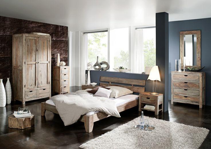 7 best schlafzimmer m bel images on pinterest bedroom long boarding and long skateboards. Black Bedroom Furniture Sets. Home Design Ideas
