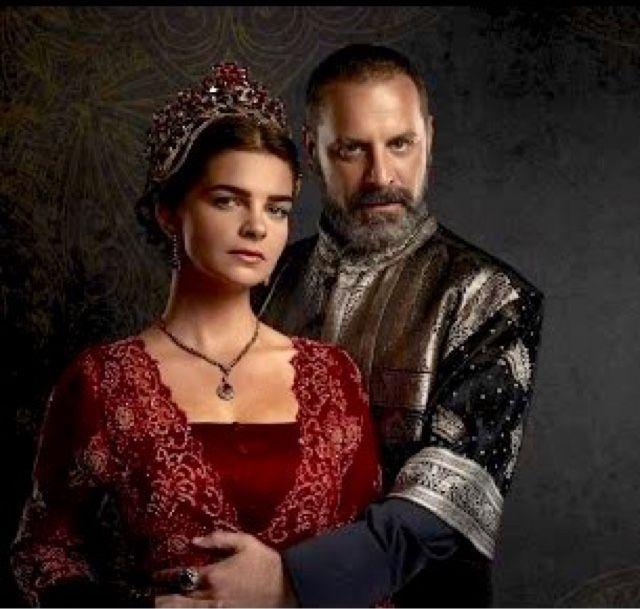 principe mustafa el sultan - Buscar con Google