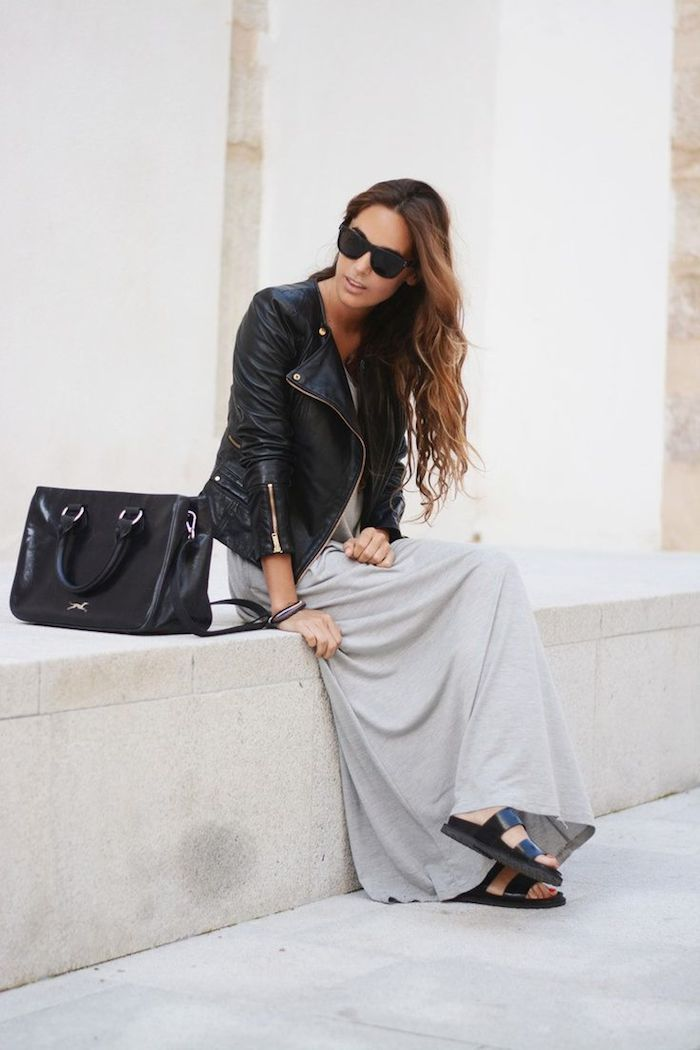 Fashion Inspiration | Casual Chic