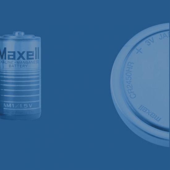 MAXELL – DYNAMICS AX IMPLEMENTATION CASE STUDY