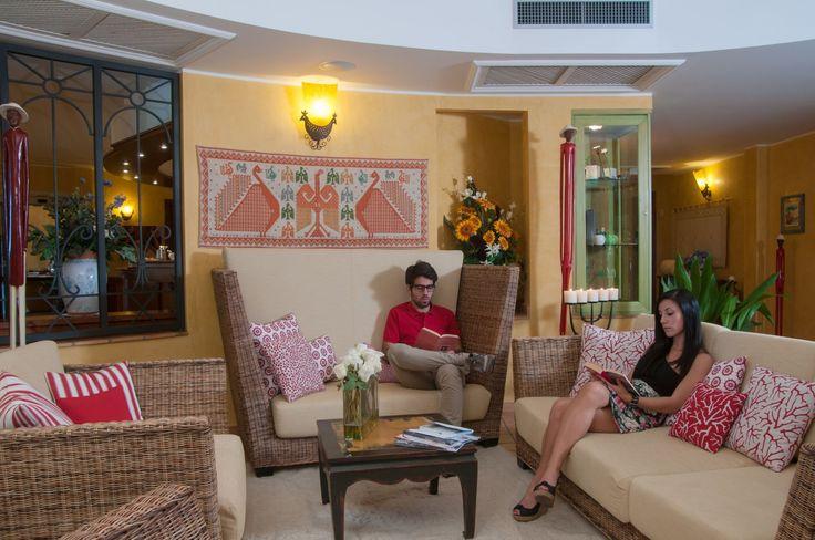 Hotel Villasimius | Cruccuris Resort Villasimius Sardegna, Beach Hotel Sardinia