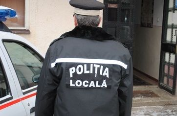 In prima saptamana a lunii februarie, politistiilocali din cadrul Directiei Generale de Politie Locala Sector 6 audesfasurat mai multe actiuni pentru respectarea ordinii si linistii publice,depi