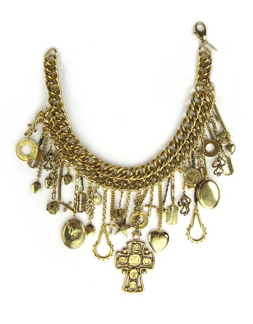 erickson beamon necklace worn by beyonce in xo i