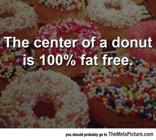 This Is Quite True