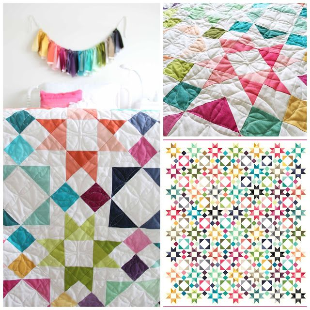 118 best Ombre Quilts images on Pinterest | Quilt patterns ... : ombre quilting fabric - Adamdwight.com