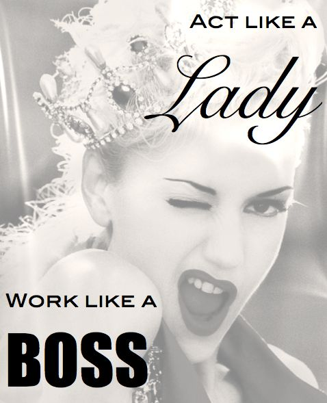 Madonna Inspirational Quotes: 17 Best Images About MADONNA QUOTES On Pinterest