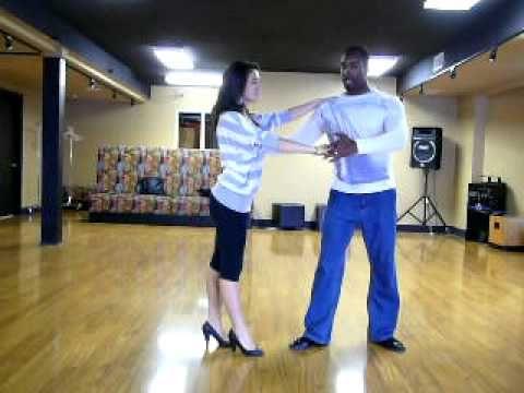 Salsa Dance Lessons Sacramento Ballroom Dance Sacramento, Online Salsa Dance Lessons - YouTube