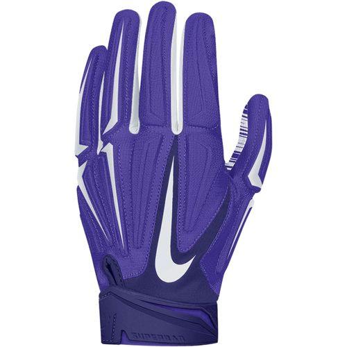 nike sb 4 gloves