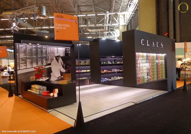 Exhibition Stand Assembly : Best appareillage efapel logus prises et