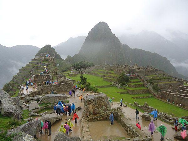 Agencia de viajes en Perú, agencia de turismo que ofrece paquetes turísticos a todos los destinos turísticos importantes en Perú, agencia en Lima y Arequipa