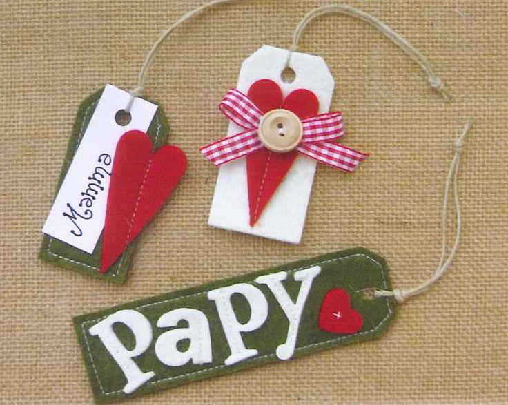 Blog - La festa del Papà sta arrivando!