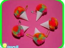 Girl Scout SWAPS - Bing Images