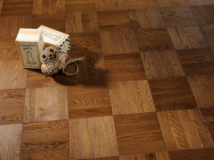 25 best ideas about pose parquet massif on pinterest - Cout pose parquet massif ...