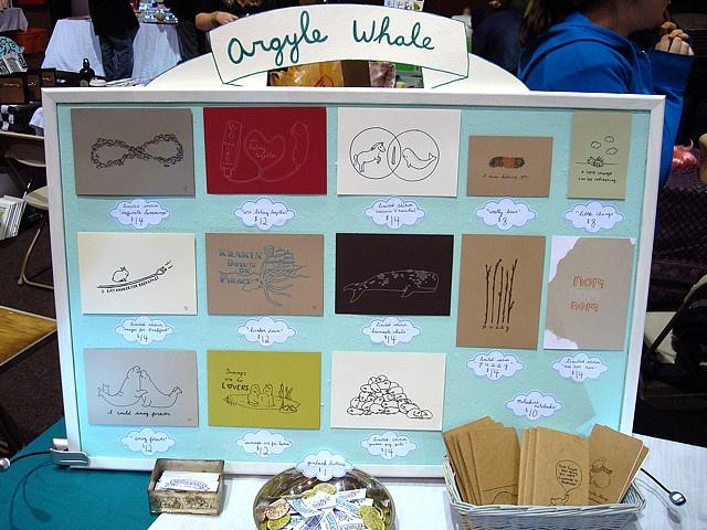 Argyle Whale Display: Shop, Picture-Black Posters, Poster Display, Posters Display, Photo