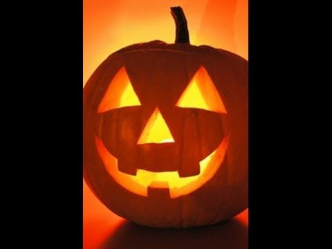Friday, 31th October Live Broadcast: Halloween and Proof the Devil is Real