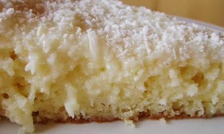 Bolo Gelado: Delicioso bolo de coco. Fácil de fazer! Experimente. Ingredientes: Massa: 4 ovos 2 xícaras de açúcar 3 xícaras de farinha de trigo 1 copo de suco de laranja ( 250ml) 1 colher de …