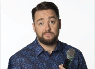"Comedy - Jason Manford Tickets Don't Miss Out On  Jason Manford - extra dates see http://tidd.ly/814882e8  Muddle Class promises to feature a wealth of new material about Jason growing up ""working class"" then finding, over the years, that part of him has become ""middle class"" - causing much confusion! Delivered with Jason's amiable charm and captivating wit, this is a show not to be missed."