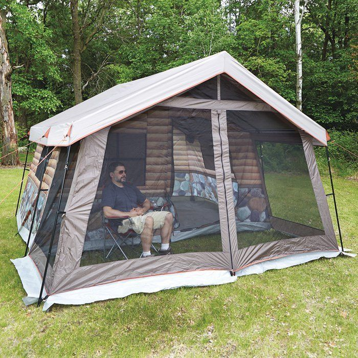 303 Best Glamping Tents Tipi Teepee Lotus Yurt Images On