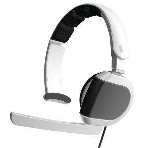 PS VR Mono-Headset