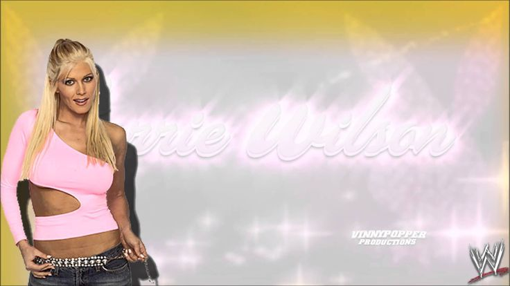 CoOL sTuFF Sexy Torrie Wilson Wallpapers × Torrie Wilson