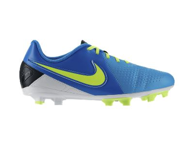 Nike CTR360 Libretto III Firm-Ground Little Kids'/Kids' Football Boot - 35