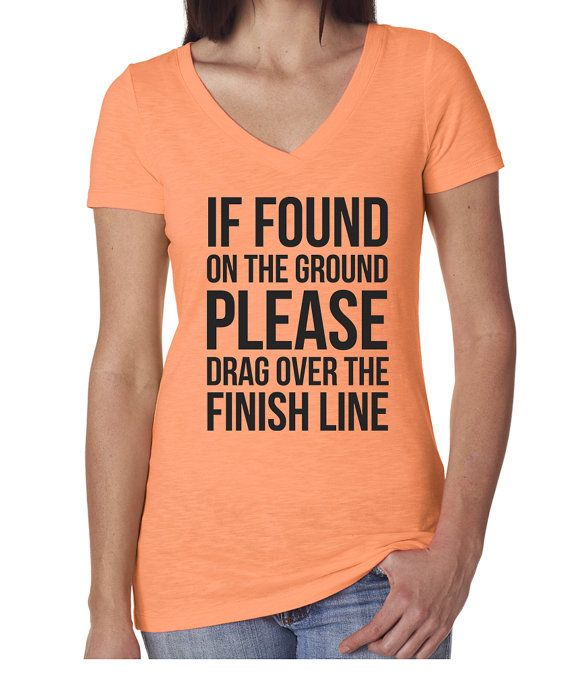 134 best Funny Running Tank Tops images on Pinterest | Funny ...