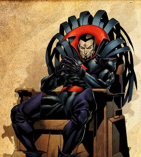 Mister Sinister, Carnage & More: Marvel VILLAINS We NEED!