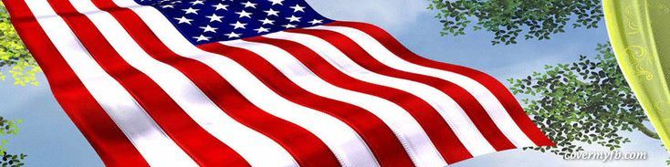 USA Flag Facebook Covers, USA Flag FB Covers, USA Flag Facebook Timeline Covers, USA Flag Facebook Cover Images