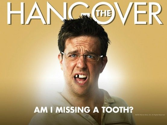Very Famous Movie Quotes: 13 Best Dental Quotes Images On Pinterest