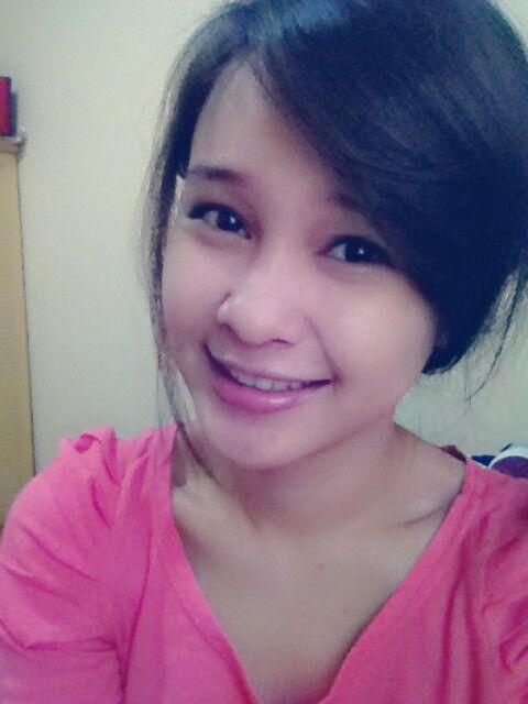Keep smile baby :)