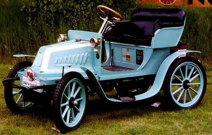 Darracq 6 Hp 1901 Darracq Was A French Motor Vehicle Manufacturing Co Founded In 1896 By